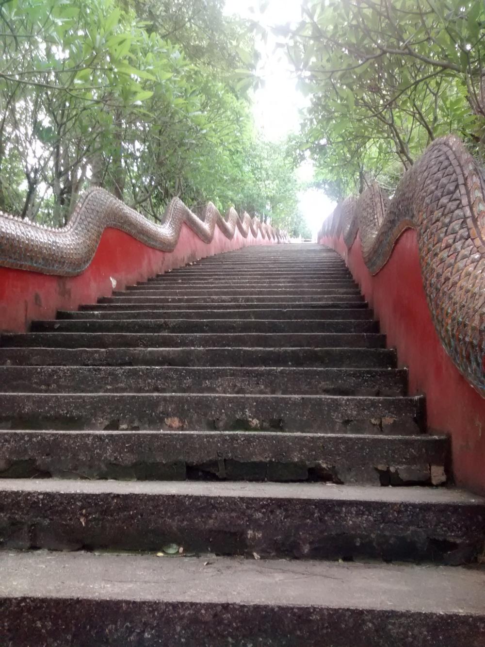 stairs (2).jpg