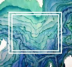 ShornEllipses_Cover_BlueGreenStroke_TallCorrectFont